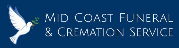 mid-coast-funeral-graham-bayes