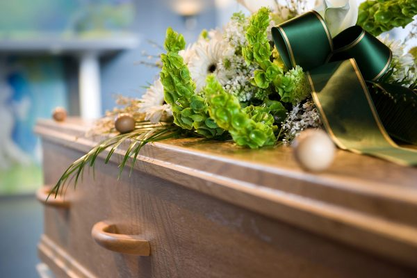 mid-coast-funerals-port-macquarie-2
